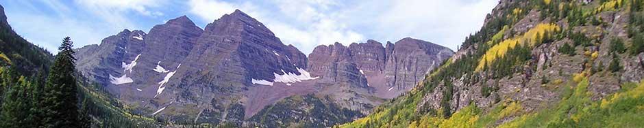 Kooho Dasht   کوهُ دشت