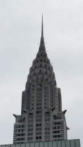 New York -6